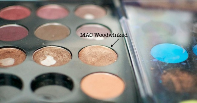 mac_woodwinked_