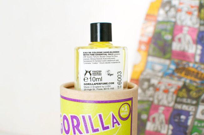 lush_gorilla_perfumes