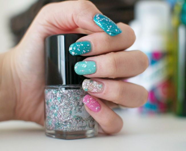 dollish_polish_finnish_blogger