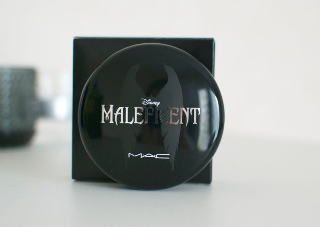 mac_maleficent