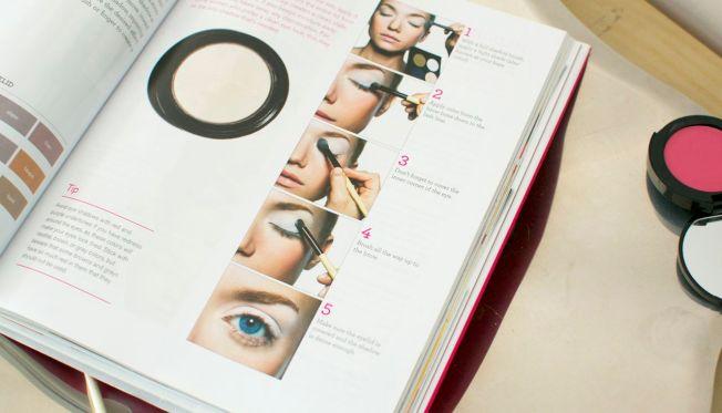 makeup_manual