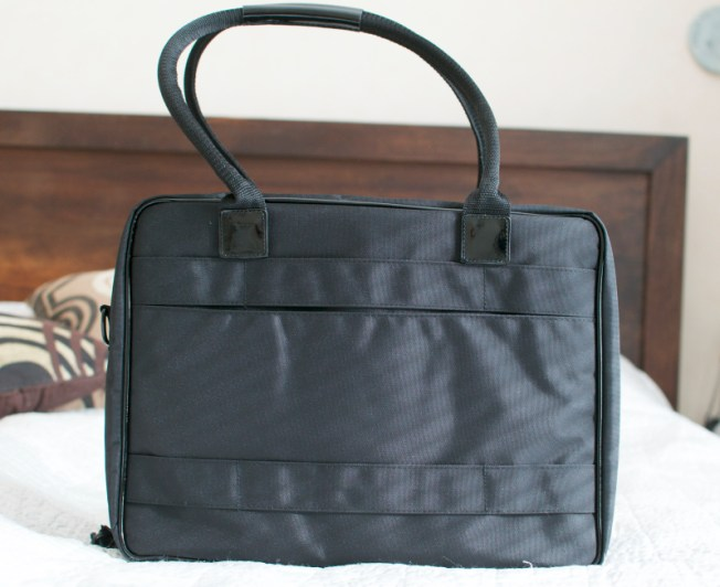 mac_large_makeup_bag