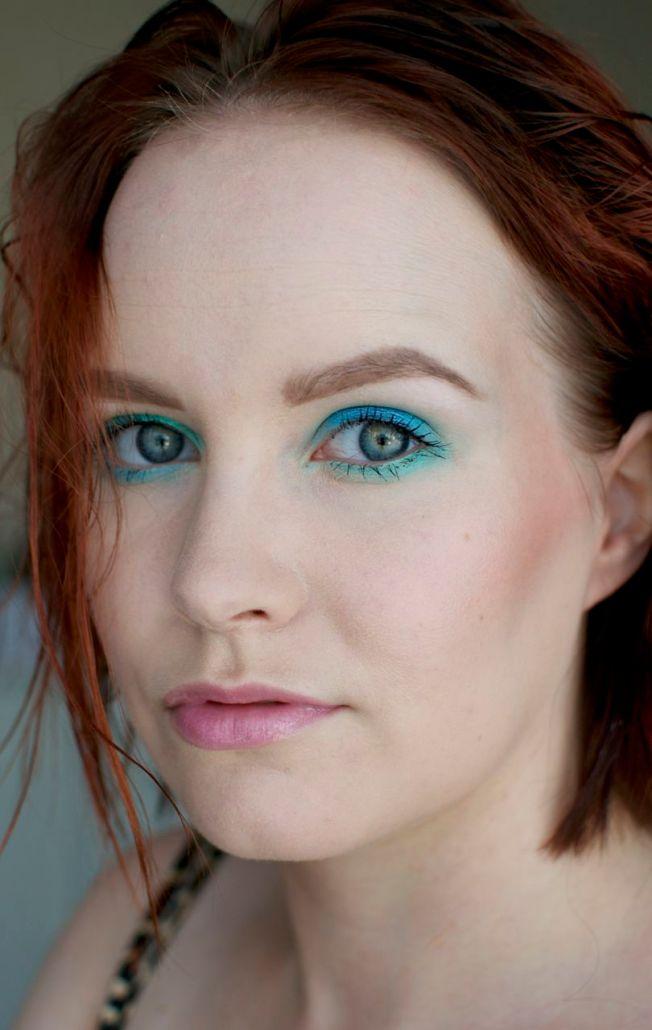 mermaid_makeup