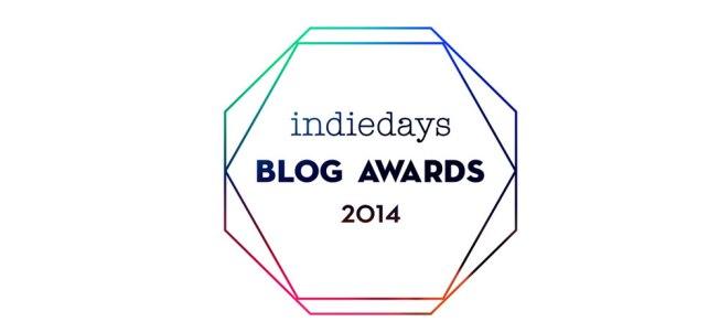 id_blog_awards