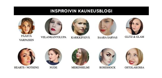 inspiroiva_kauneusblogi