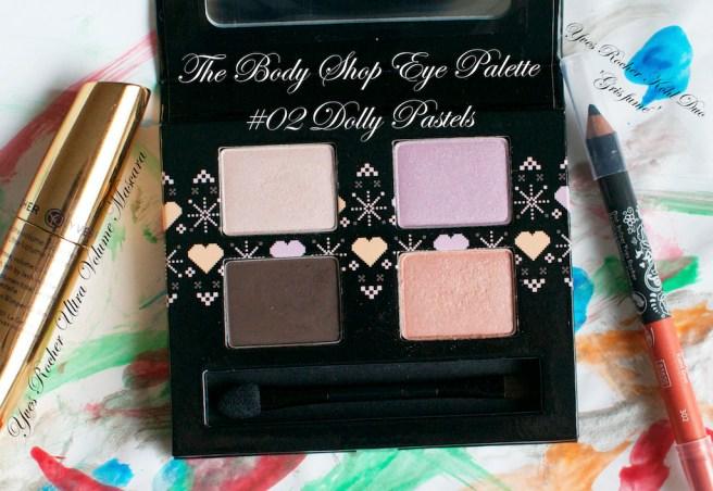 testisatsi_dolly_pastels_
