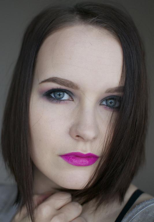 luota_pinkkiin