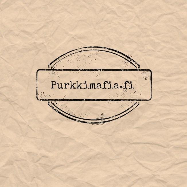 purkkimafia