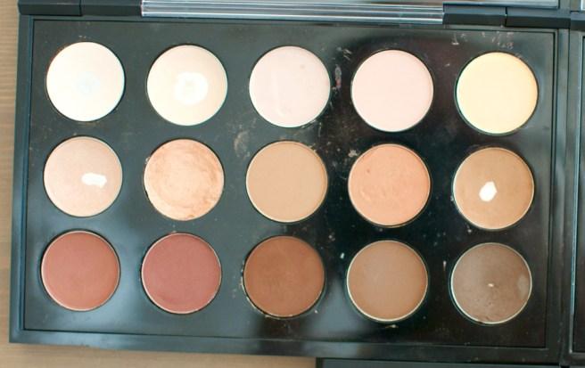 mac_matte_brown_eyeshadow
