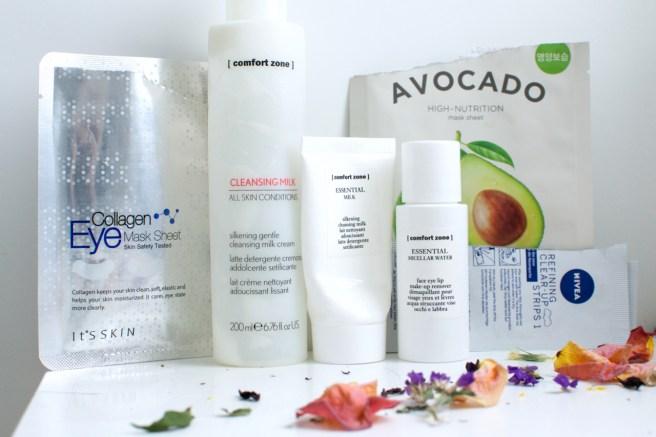 loppuneet_ihonhoitotuotteet