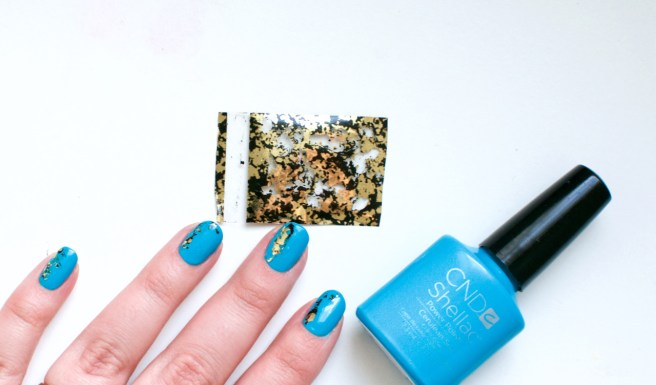 shellac_cerulean_sea
