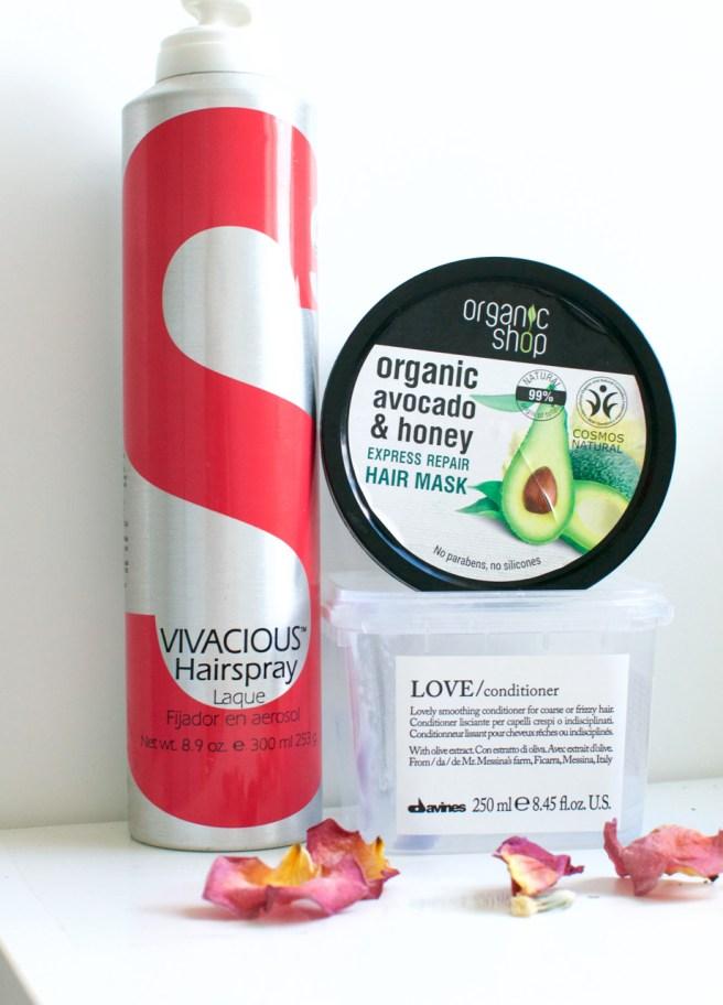 organic_shop_kokemuksia.jpg