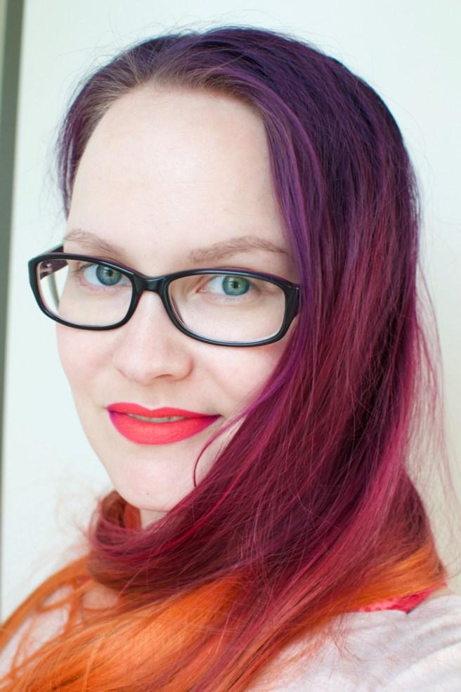 neon_lips_and_hair