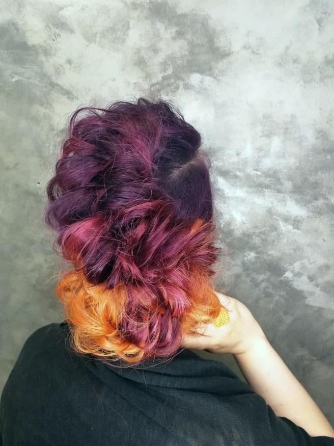 curl_updo_long_hair.jpg