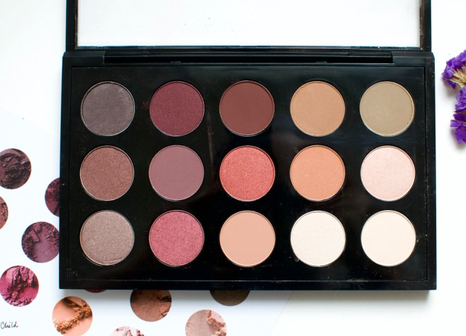 mac_terry_barber_palette