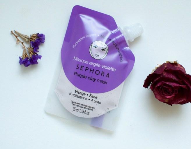 sephora_mask_violet