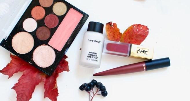 autumn_makeup_ysl_lips