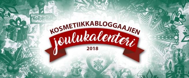 kosmetiikkabloggaajien_joulukalenteri_11_2018