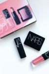 NARS Mini Orgasm Set – kulttiherkut minikoossa
