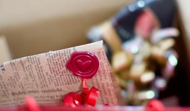 joulukalenteri_ystavalle_viilankantolupa