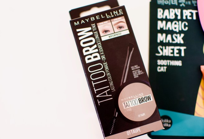 maybelline_tattoo_pomade_taupe