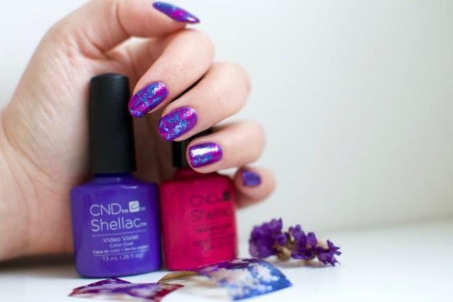 blue_pink_nails_