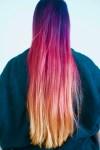 Ihmeellinen Elumen – hiusväri, joka muutti näkemykseni hiusväreistä