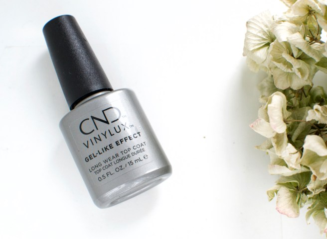 cnd_vinylux_gel-like_top_coat