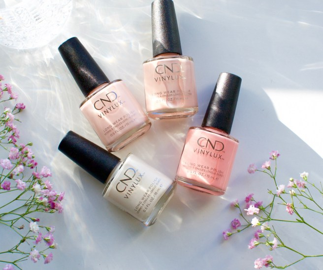 cnd_yes_i_do_collection_vinylux_viilankantolupa