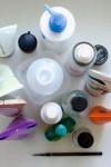 Loppuneet kosmetiikkatuotteet, kevät 2019