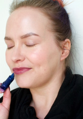 lipstick_queen_hello_sailor_huulipuna