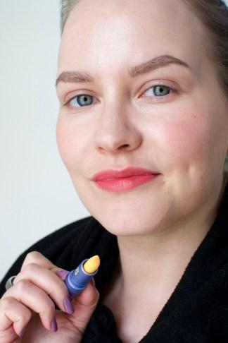 lipstick_queen_mornin_sunshine_huulipuna