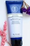 Kuivan ihon putsarilöytö – Neal's Yard Remedies Calendula Cleanser