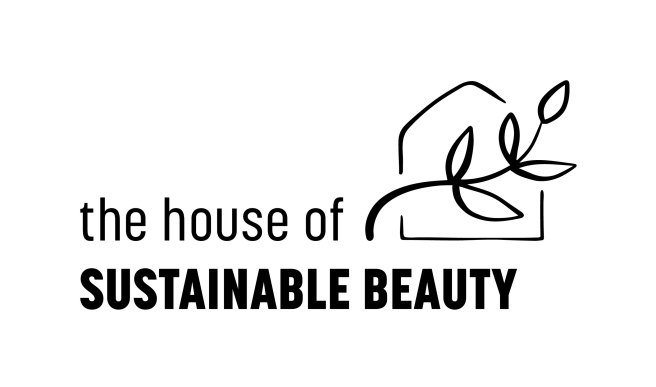 The House of Sustainable Beauty