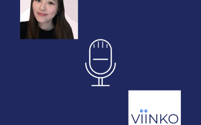 The Importance of Ethicality & Accessibility in EdTech: An Interview with Jasmine Sun
