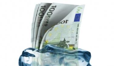 fonduri europene blocate