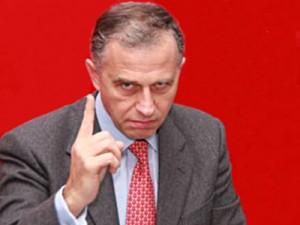 Mircea Geoană (foto Mediafax)