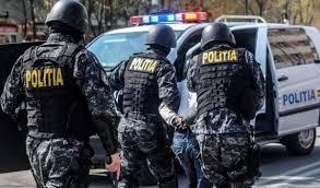 politia_arestat