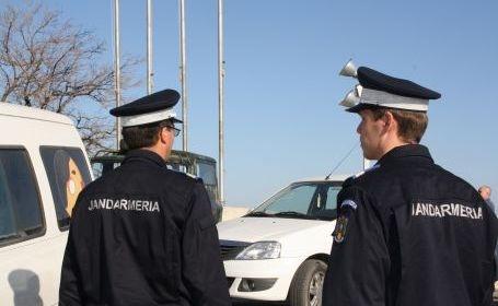 patrula_jandarmi