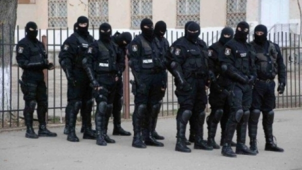 politie_mascati_perchezitii