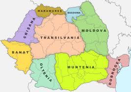 regionalizare