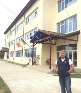 Școala-Generală-Ciolpani1