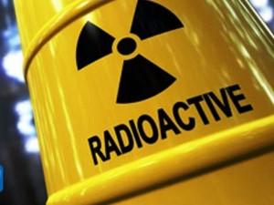 6-radioactiv