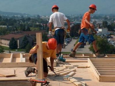 muncitori-Spania