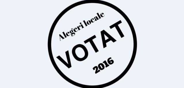 Locale-2016