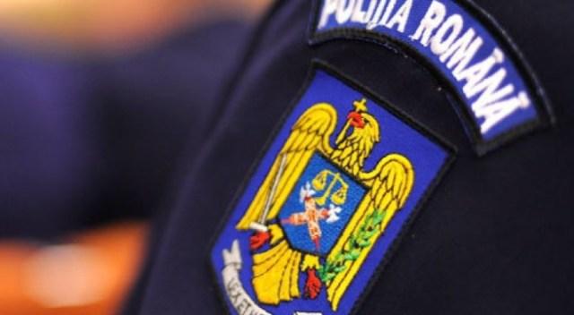 politia-romana-655x360