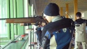 arma-tir