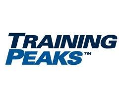 Porque Mudamos para o Training Peaks?