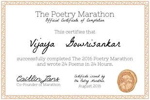 poetrymarathon2016