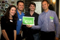 Kiva6-paris28